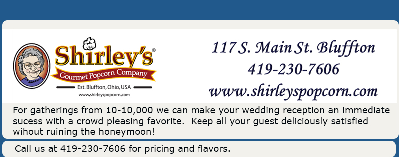 shirleys
